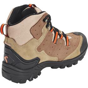 Boreal Nevada Schuhe Kinder